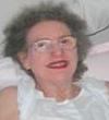 Helena Ashmore