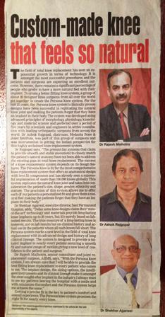 Oct-2014 Artical